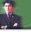 弁護士山内憲之|南堀江法律事務所